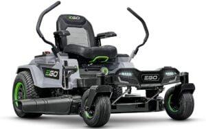 Best 42 inch riding lawn mower