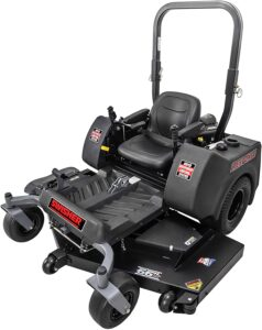 Best Riding Lawn Mower For Steep Hills
