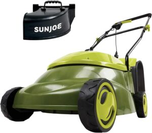 Used Lawn Mowers For Sale Near Me